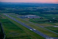 Gallery Image Shenandoah_Valley_Airport_Photos._7-20-2016-1074.jpg