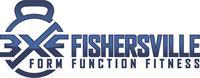 3xF Fishersville
