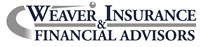Weaver Insurance & Financial Advisors