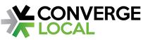Converge Local