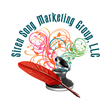 Siren Song Marketing Group