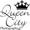 Queen City Photography