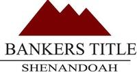 Bankers Title Shenandoah