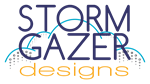 Storm Gazer Designs LLC
