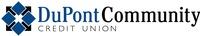 DuPont Community Credit Union