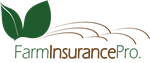 Farm Insurance Pro Division of Strickler Insurance Agency Inc