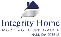 Integrity Home Mortgage Corp.