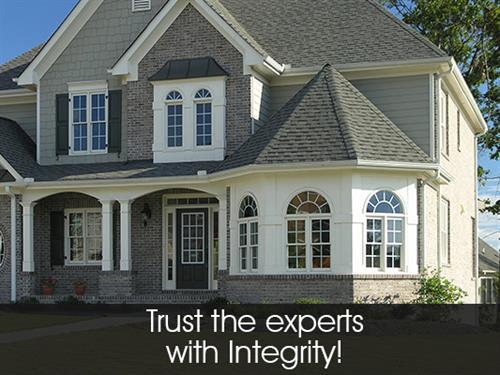 Gallery Image Trust_w-home.jpg