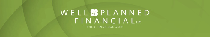 Well Planned Financial LLC