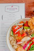 Augusta Kitchen - Fishersville