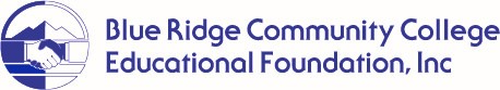 Blue Ridge Community College Educational Foundation