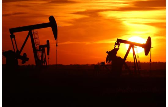 Oilfield Services & Consulting