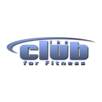 The Club for Fitness