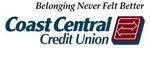 Coast Central Credit Union