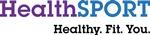 HealthSPORT
