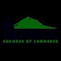 Kodiak Chamber of Commerce Annual Meeting
