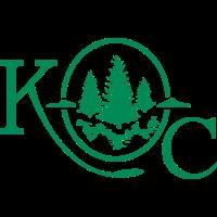 Business After Hours - Kodiak College