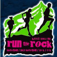 KMXT's Run the Rock