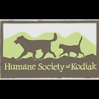 Humane Society of Kodiak Annual Meeting