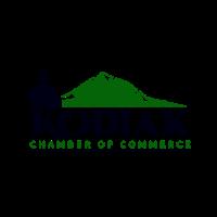 Kodiak Chamber of Commerce Board of Directors Meeting