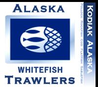 ALASKA WHITEFISH TRAWLERS ASSOCIATION