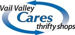 Vail Valley Cares, Inc.