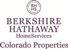 Berkshire Hathaway Colorado Properties
