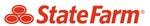 Comerford Insurance Agency Inc | State Farm Insurance