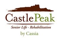 Castle Peak Senior Life & Rehabilitation