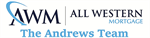 lizandrews.allwestern.com