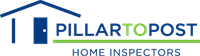Pillar To Post Home Inspections - The Moran Team