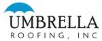 Umbrella Roofing, Inc.