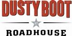 Dusty Boot Roadhouse
