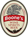 Boone's Wine and Spirits