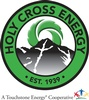 Holy Cross Energy