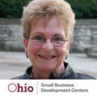 Nancy Stoll: Certified Business Advisor
