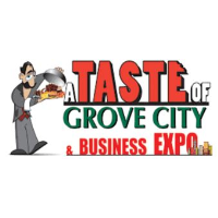 Taste of Grove City and Business Expo