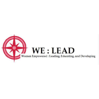 WE:LEAD  Annual Women's Business Forum