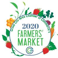 All New VIRTUAL SHOP / PAY / PICK UP FARMERS' MARKET