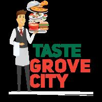 Burger Week : A Taste of Grove City
