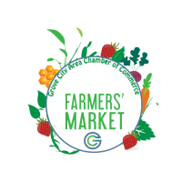 Farmers' Market Vendor  & Sponsor Applications due