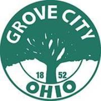 Grove City Begins Food-Waste Composting Program for Residents