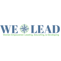 WE:LEAD Book Club Dinner & Discussion