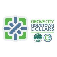 Hometown Dollars Certificate Begin Round 2