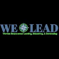 WE:LEAD Annual Women's Forum