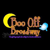 Boo off Broadway