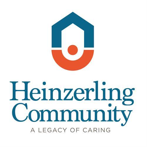 Gallery Image HeinzerlingCommunity_Logo-01.jpg