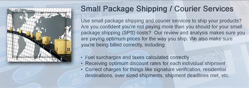 Gallery Image Shipping_flier.jpg