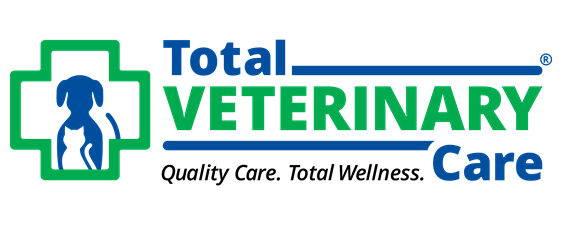 Total Veterinary Care