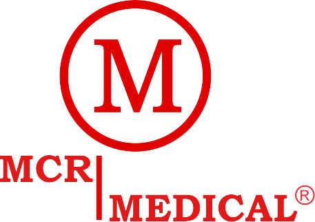 MCR Medical
